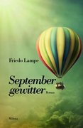 Septembergewitter