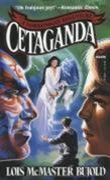 Cetaganda