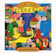 The Little Nino's Pizzeria