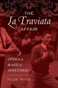 The La Traviata Affair