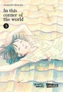 In this corner of the world. Bd.3