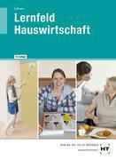Lernfeld Hauswirtschaft