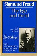 The Ego and the Id als Taschenbuch