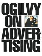 Ogilvy on Advertising