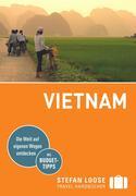 Stefan Loose Reiseführer Vietnam