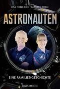 Astronauten