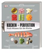 Kochen in Perfektion