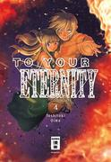 To Your Eternity 04