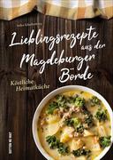 Lieblingsrezepte aus der Magdeburger Börde