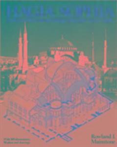 Hagia Sophia als Taschenbuch