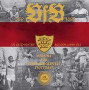 Der VfB 1893