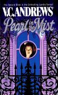 Pearl in the Mist als Taschenbuch
