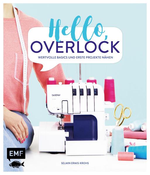 Hello, Overlock