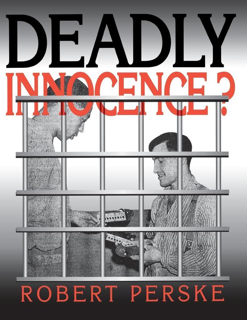 Deadly Innocence? als Buch (kartoniert)