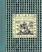 Gift from the Sea als Buch (gebunden)