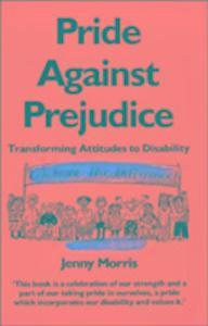 Pride Against Prejudice als Taschenbuch