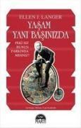 Yasam Yani Basinizda
