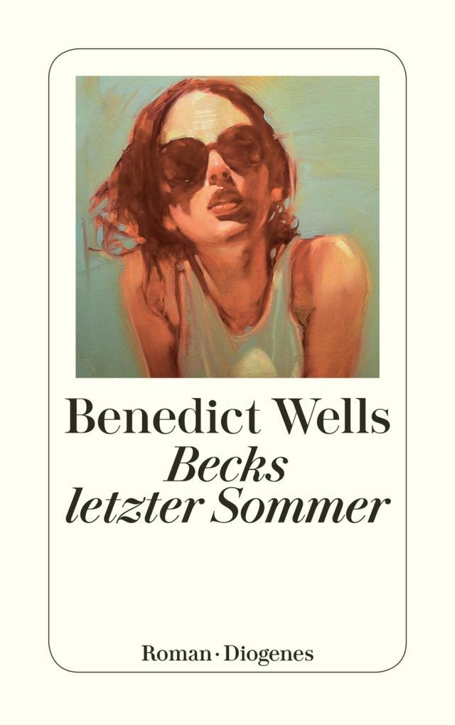 Becks letzter Sommer als eBook epub