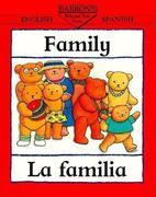 Family/La Familia