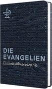 Klein-Ausgabe 4 Evangelien