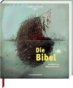 Coppenrath Verlag - Die Bibel, Lechermeier - Dautremer