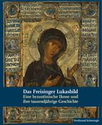 Das Freisinger Lukasbild