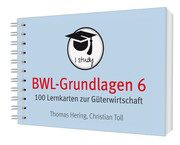 BWL-Grundlagen 6