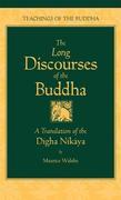 Long Discourses of the Buddha