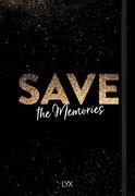 Save the Memories