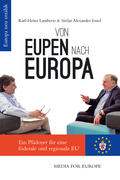 Von Eupen nach Europa