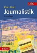 Journalistik