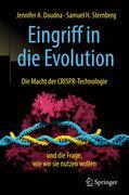 Eingriff in die Evolution