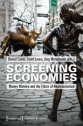 Screening Economies