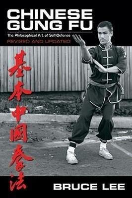 Chinese Gung Fu als Taschenbuch