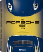 The Porsche 911 Book, Revised Edition