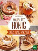 Kochen mit Honig