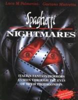 Spaghetti Nightmares als Taschenbuch