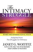 The Intimacy Struggle: Revised and Expanded for All Adults