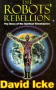 The Robots' Rebellion als Taschenbuch