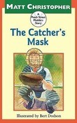 The Catcher's Mask