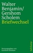 Briefwechsel 1933-1940