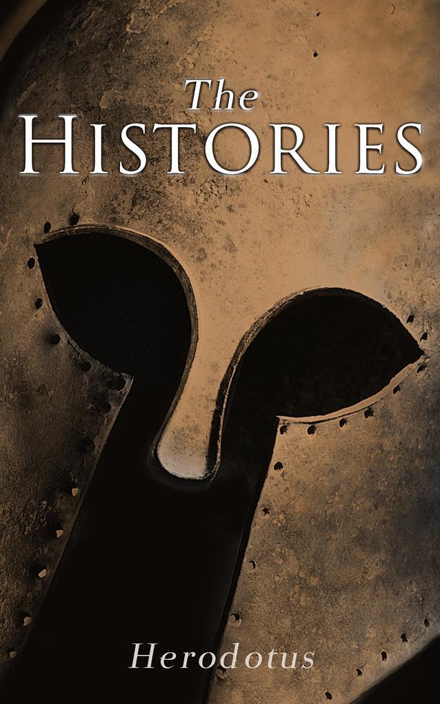The Histories als eBook epub