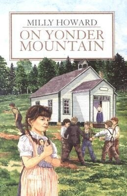 On Yonder Mountain Grd 1-2 als Taschenbuch
