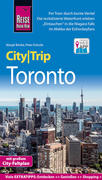 Reise Know-How CityTrip Toronto