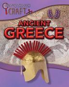 Discover Through Craft: Ancient Greece
