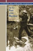 At the Foot of the Rainbow