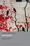 """""""Antigone"""""""