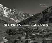Georgien und der Kaukasus