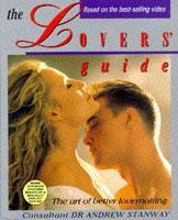 The Lovers' Guide als Taschenbuch