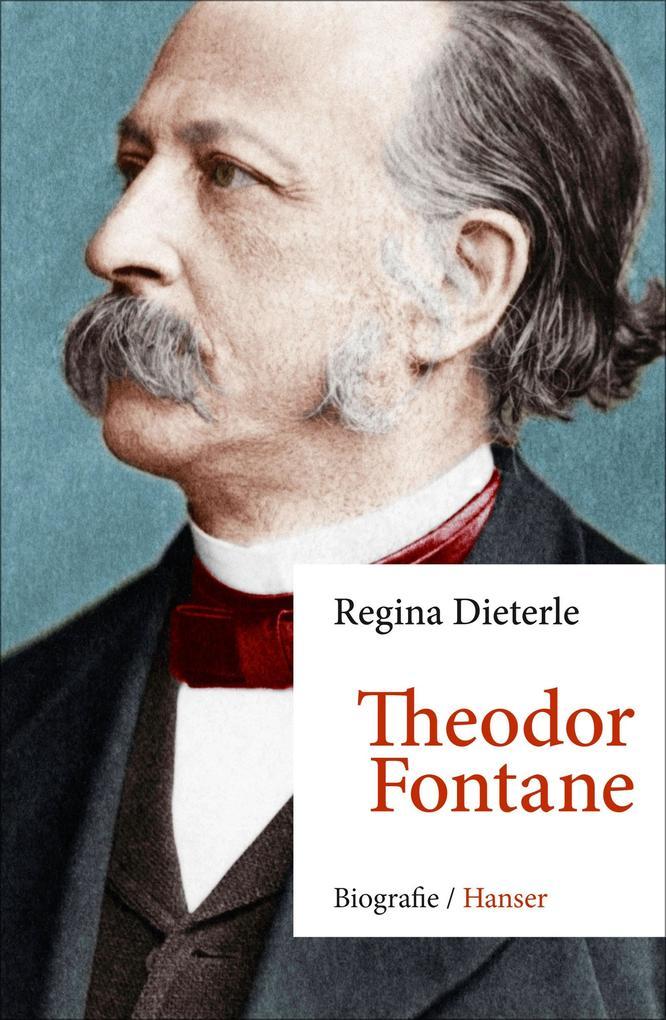 Theodor Fontane als eBook epub